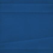 Christmas Day- Dark Blue Paper