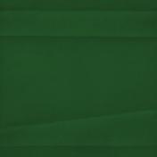 Christmas Day- Dark Green Paper