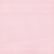 Christmas Day- Light Pink Paper