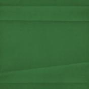 Christmas Day- Medium Green Paper