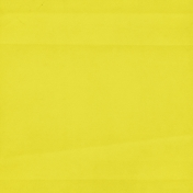 Christmas Day- Light Yellow Paper