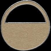 Toolbox Calendar 2 Metal Doodle Tag 004