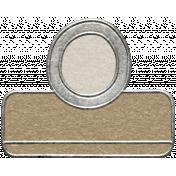 Toolbox Calendar 2 Metal Doodle Tag 006