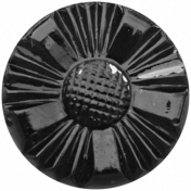 Button Template 226