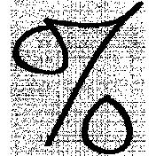 Punctuation Doodle Template 007