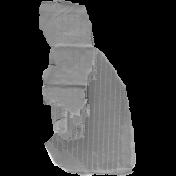 Cardboard Template 002
