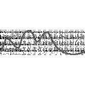 Layered Stitch Template 014