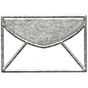 Toolbox Calendar- Metal Letter Doodle 2
