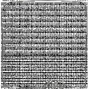Toolbox Calendar- Metal Month Doodle Frame- November