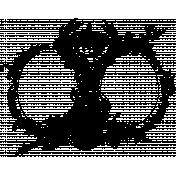 Frame Stamp Template 002