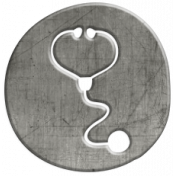 Toolbox Calendar- Doctor Doodle Coin