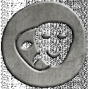 Toolbox Calendar- Theater Doodle Coin