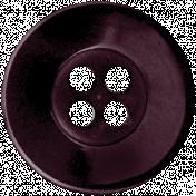 Bad Day- Dark Purple Button