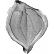 Paint Stamp Template 195