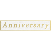 Our Special Day- Word Snippet- Anniversary