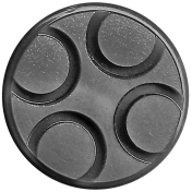Button Template 192