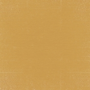 A Mother's Love- Light Orange Solid Paper