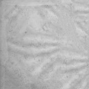 Paper Texture 020