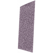 A Mother's Love- Purple Washi Tape