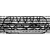 Sandwich Doodle Template 001
