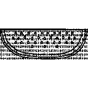 Fruit Doodle Template 009