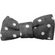 Bow Template 060