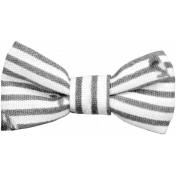 Bow Template 061