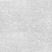 Paper Texture 021