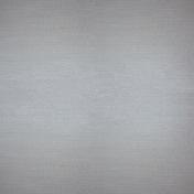 Fabric Texture 006