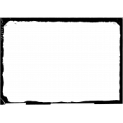 Frame Stamp Template 001