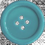Picnic Day- Blue Button 3