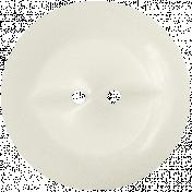 Picnic Day- Cream Button 2