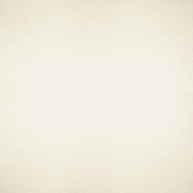 Picnic Day- Cream Solid Paper