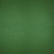 Picnic Day- Dark Green Solid Paper