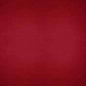 Picnic Day- Dark Red Solid Paper