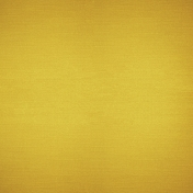 Picnic Day- Dark Yellow Solid Paper
