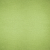 Picnic Day- Light Green Solid Paper