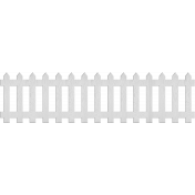 Fence Template 001