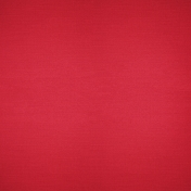 Picnic Day- Light Red Solid Paper