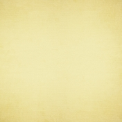 Picnic Day- Light Yellow Solid Paper