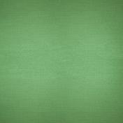 Picnic Day- Medium Green Solid Paper