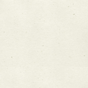 Summer Day - White Solid Paper