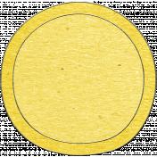 Summer Day- Sun Doodle