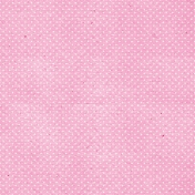 Summer Day- Pink Dots Paper