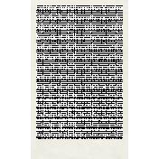 Summer Day- Paper Frame 2