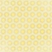 Picnic Day- Sun Paper