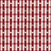 Picnic Day- Tablecloth Paper