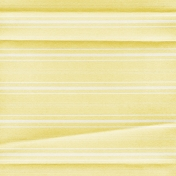 Picnic Day- Yellow Stripes Paper