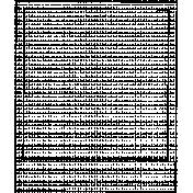 Frame Doodle Template 022