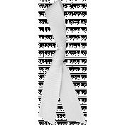 Ribbon Template 047